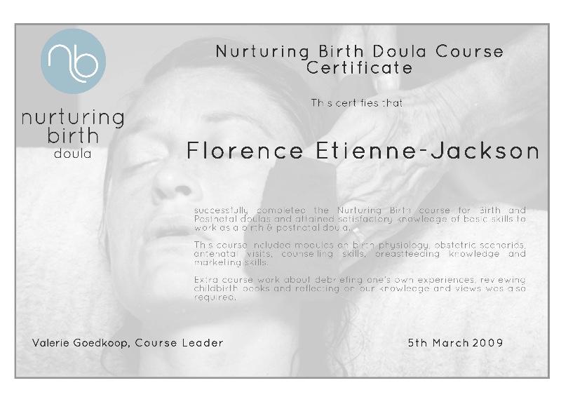 Florence-Etienne-Jackson