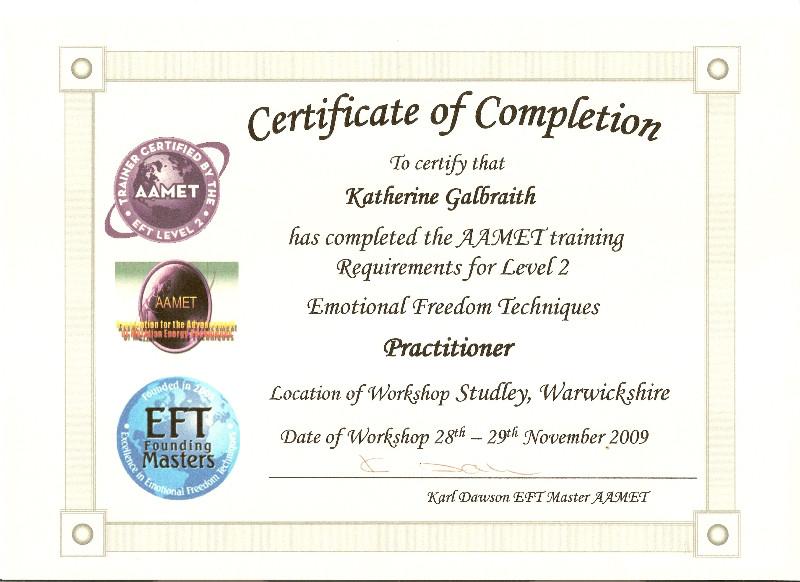 AMMET-Certificate1