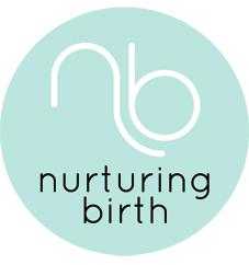NB-Logo-Seal