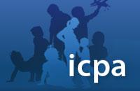 ICPA-1