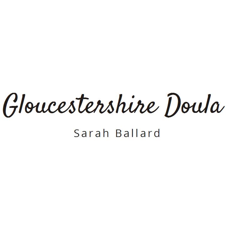 gloucestershire-doula-logo