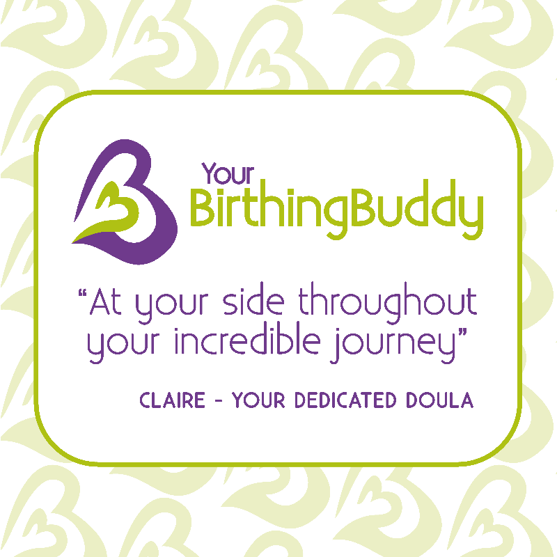 Your-Birthing-Buddy-DEDICATED-DOULA-BOX