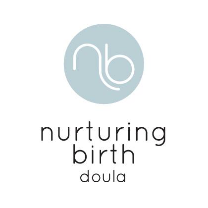NB-Doula_square