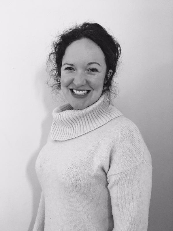 Louisa-Henderson-profile