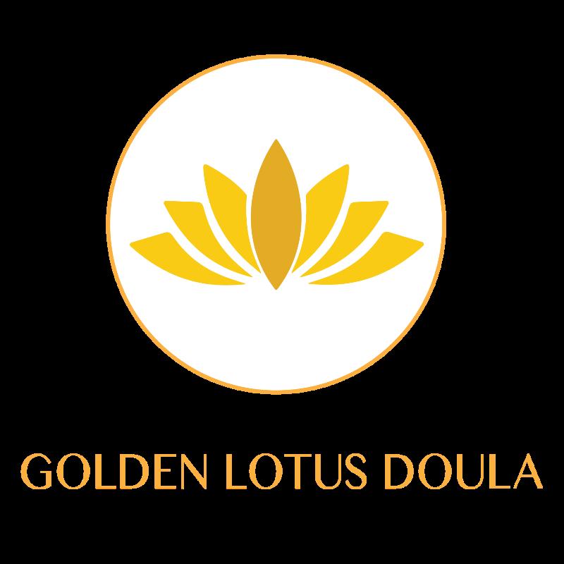 Golden-Doula-Full-logo-large
