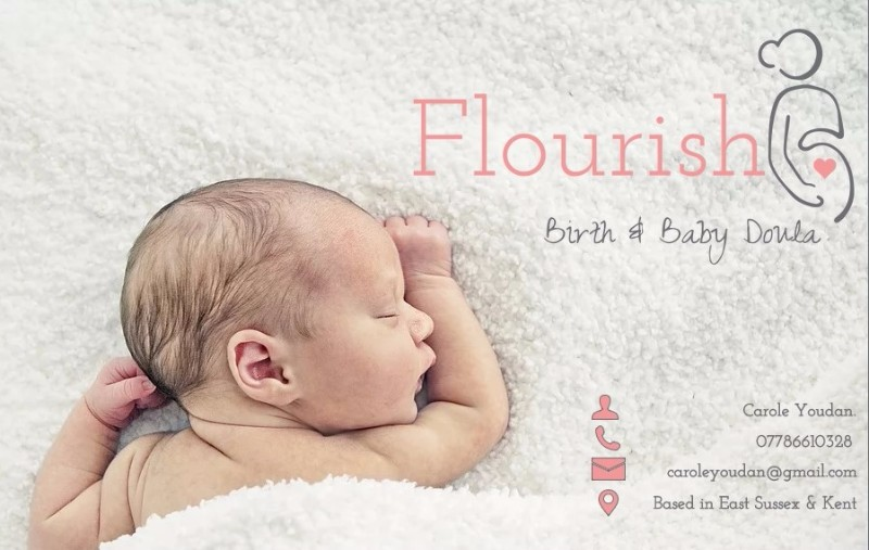 flourish-home-screen1