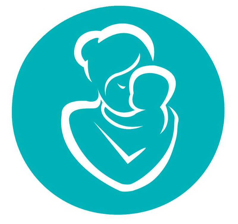 Leto-Logo