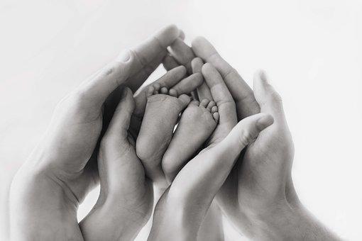 baby-2868116__340-pixabay-image