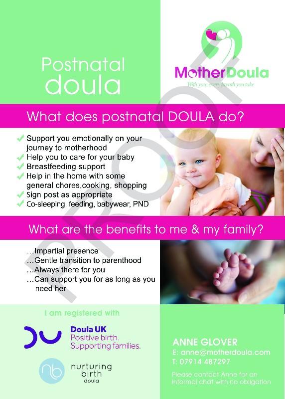 198_postnatal-doula-leaflet