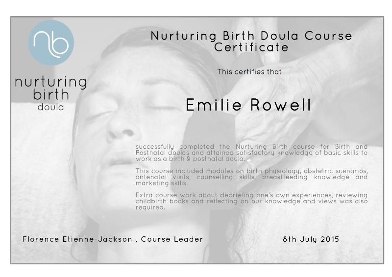 224_Emilie-Rowell-Nurturing-Birth-Certificate-copy