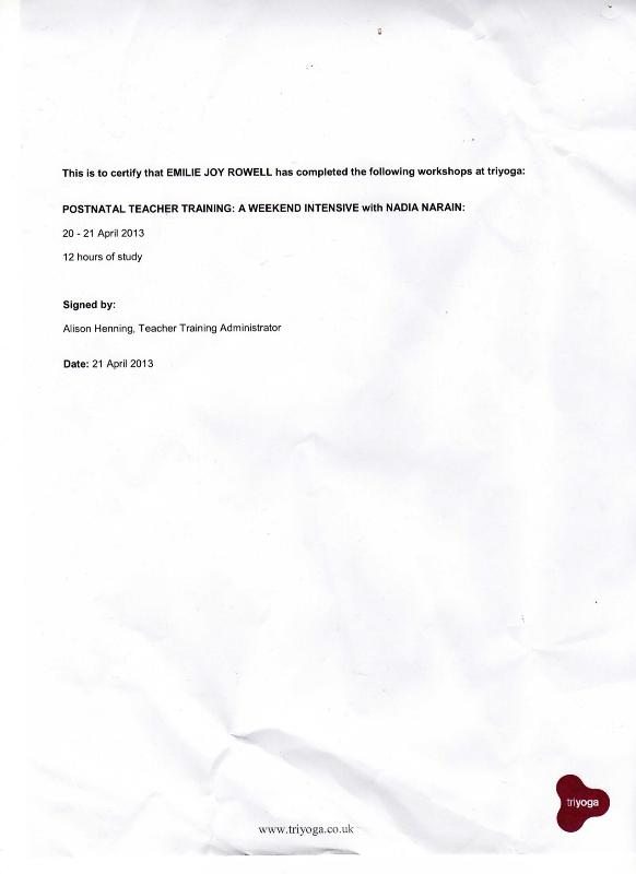 224_Triyoga-Postnatal-yoga-TT-certificate-copy-copy