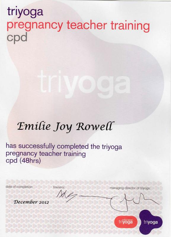 224_Triyoga-Preg-certificate001-copy-copy