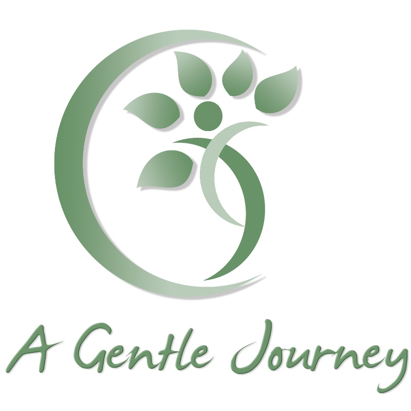 967_A-Gentle-Journey-Logo_FB_profile