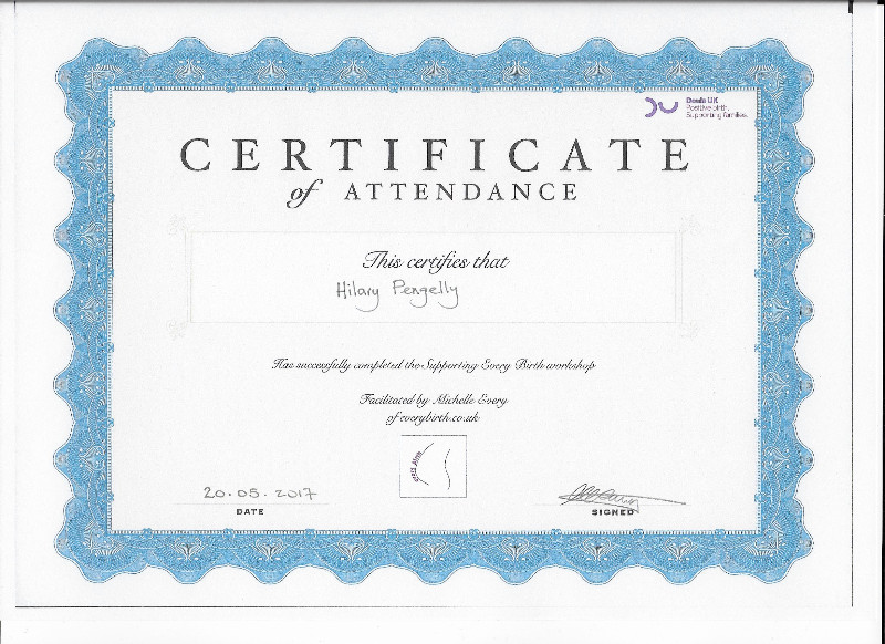 992_Supporting-Every-Birth-cert-May-2017