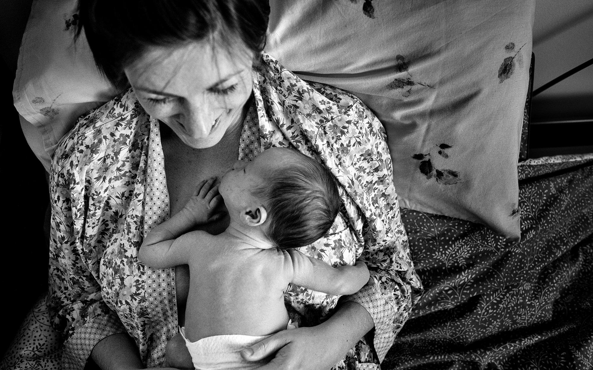 nurturing-birth-doula-directory-2