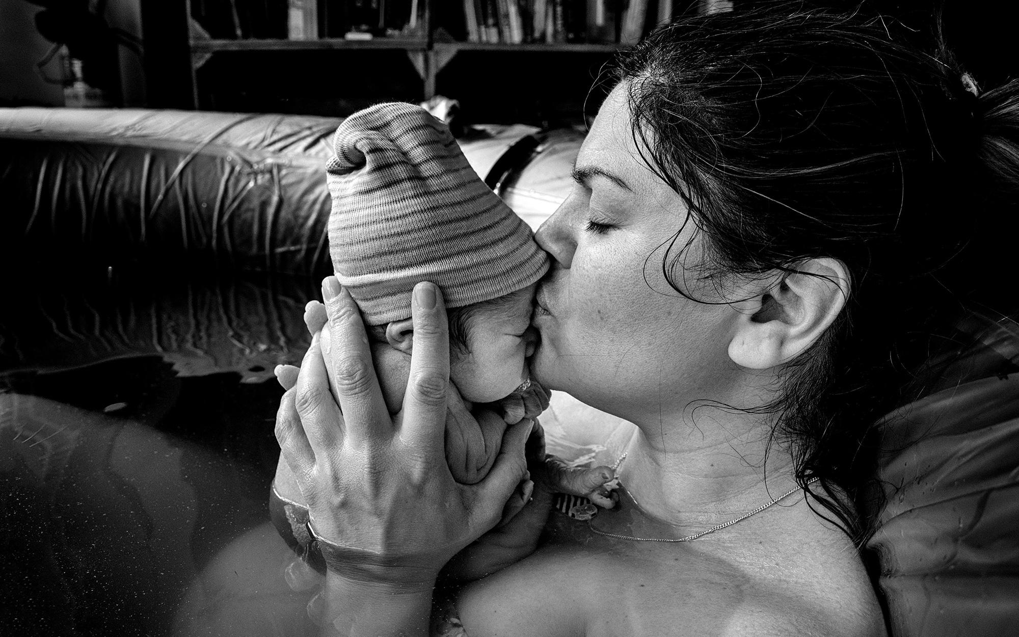 nurturing-birth-doula-directory-3