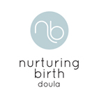 NB-Doula_square_small