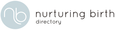 Nurturing Birth Directory