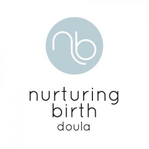 nb logo directory