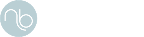 Nurturing Birth: Doula Directory, Courses and Education